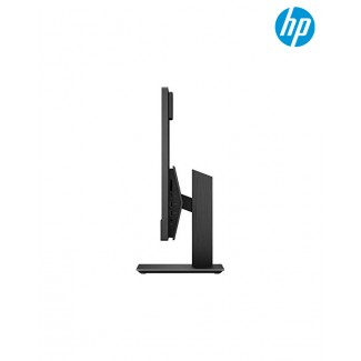 "HP ProOne 400 G4 20"" Business AiO"