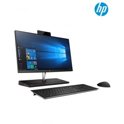 HP Widescreen EliteOne 1000 G2 AiO - Ultra Wide