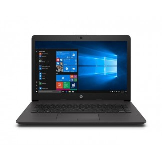 HP 245 G7 AMD Notebook PC