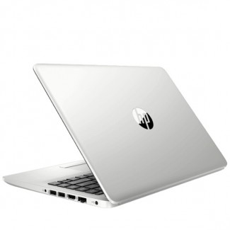HP 348 G5 Notebook PC