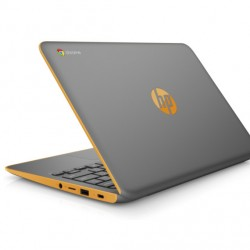 HP Chromebook 11A G6 EE