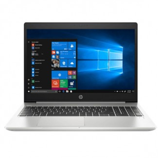 HP ProBook 450 G6 Notebook PC