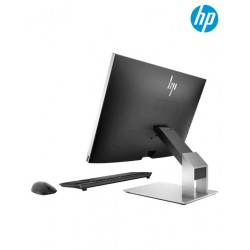 HP EliteOne 800 G4 Business - All-in-One PC