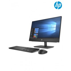 """HP ProOne 400 G4 23.8"""" Business AiO"""